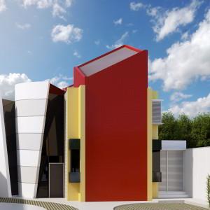 c.fachada02_riot