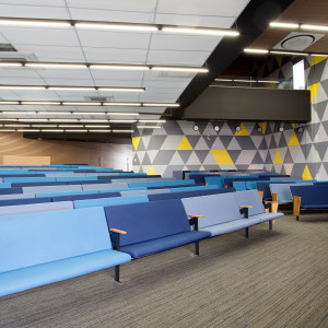 escola-nave-auditorio-bellini-arquitetura-2