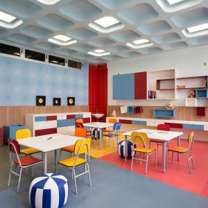 escola-nave-brinquedoteca-bellini-arquitetura