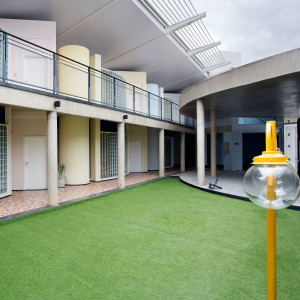 escola-nave-patio-bellini-arquitetura