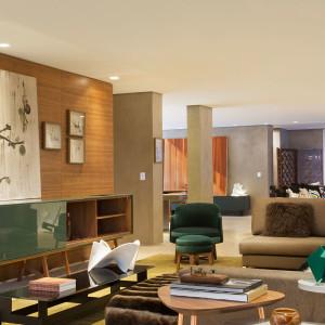 casa-nova-lima-bellini-arquitetura-2