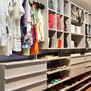 casa-nova-lima-closet-bellini-arquitetura