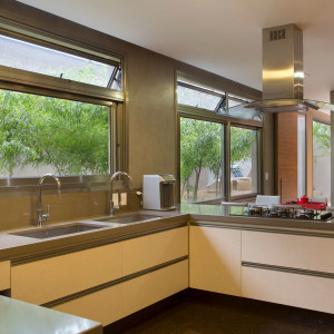 casa-nova-lima-cozinha-bellini-arquitetura-2