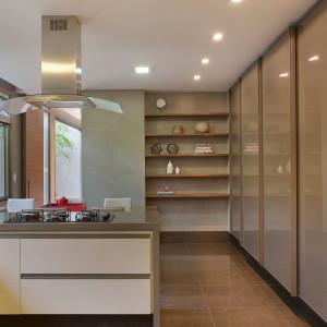casa-nova-lima-cozinha-bellini-arquitetura