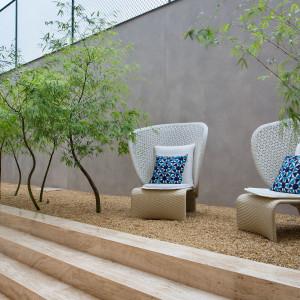 casa-nova-lima-jardim-bellini-arquitetura