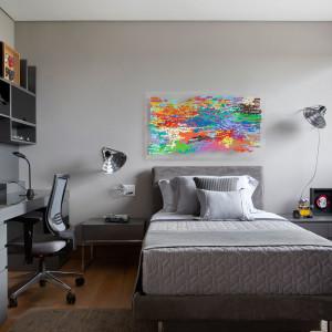 casa-nova-lima-quarto-bellini-arquitetura-11