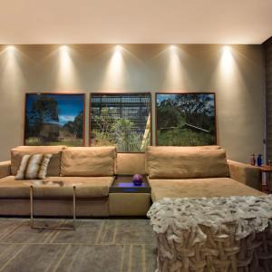 casa-nova-lima-quarto-bellini-arquitetura-2