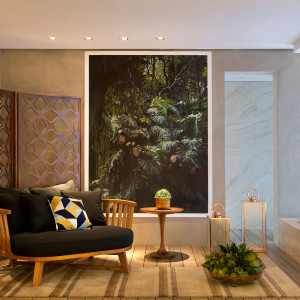 casa-nova-lima-quarto-bellini-arquitetura-3
