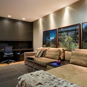 casa-nova-lima-quarto-bellini-arquitetura