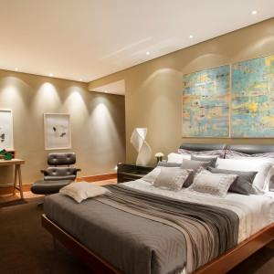 casa-nova-lima-quarto-bellini-arquitetura-4