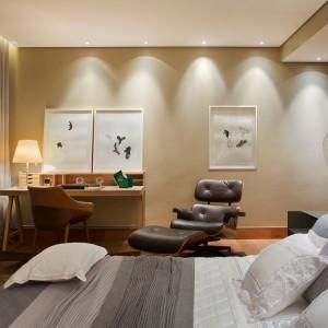 casa-nova-lima-quarto-bellini-arquitetura-5