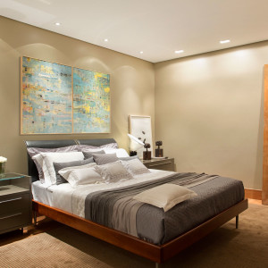 casa-nova-lima-quarto-bellini-arquitetura-6