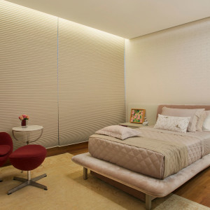 casa-nova-lima-quarto-bellini-arquitetura-7