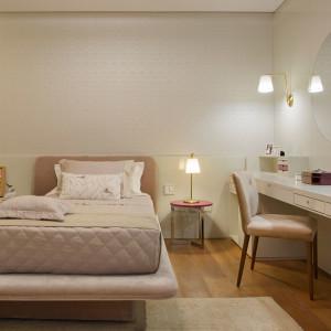 casa-nova-lima-quarto-bellini-arquitetura-8