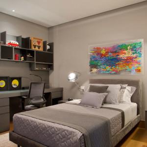 casa-nova-lima-quarto-bellini-arquitetura-9