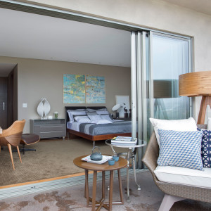 casa-nova-lima-quarto-varanda-bellini-arquitetura-2