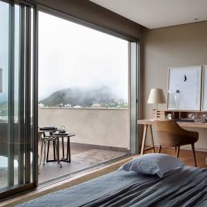 casa-nova-lima-quarto-varanda-bellini-arquitetura