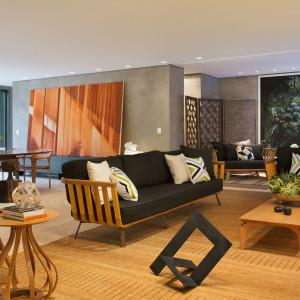 casa-nova-lima-sala-estar-bellini-arquitetura-1