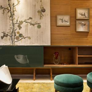 casa-nova-lima-sala-estar-bellini-arquitetura