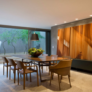 casa-nova-lima-sala-jantar-bellini-arquitetura-1