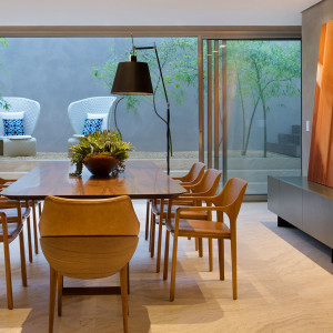 casa-nova-lima-sala-jantar-bellini-arquitetura-2