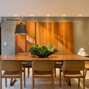 casa-nova-lima-sala-jantar-bellini-arquitetura