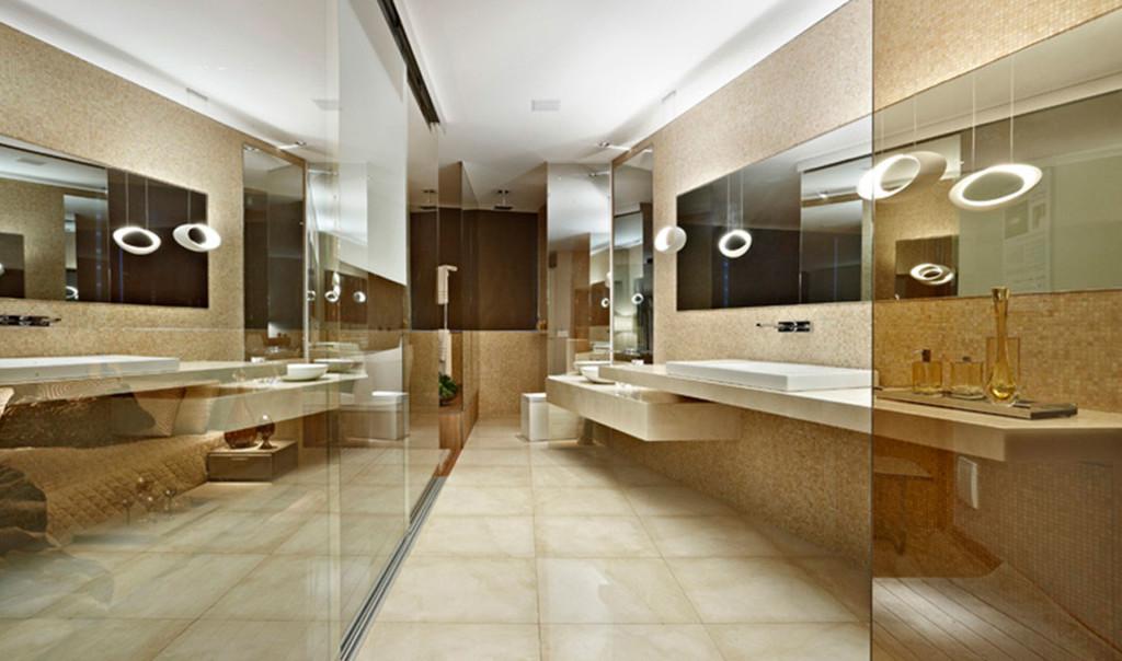 design-interiores-banheiro-bellini-arquitetura-2