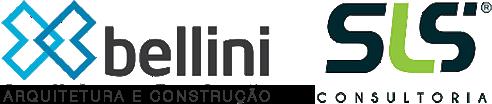 logo-bellini-sls2
